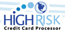 Get your merchant account approved