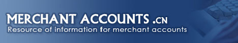 Offshore merchant account