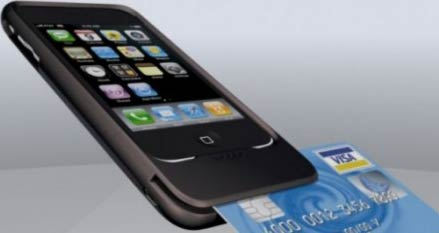 iphone card reader by mophie - Card Swiper For Iphone